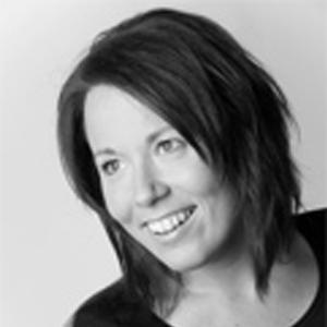 Malin Abrahamsson